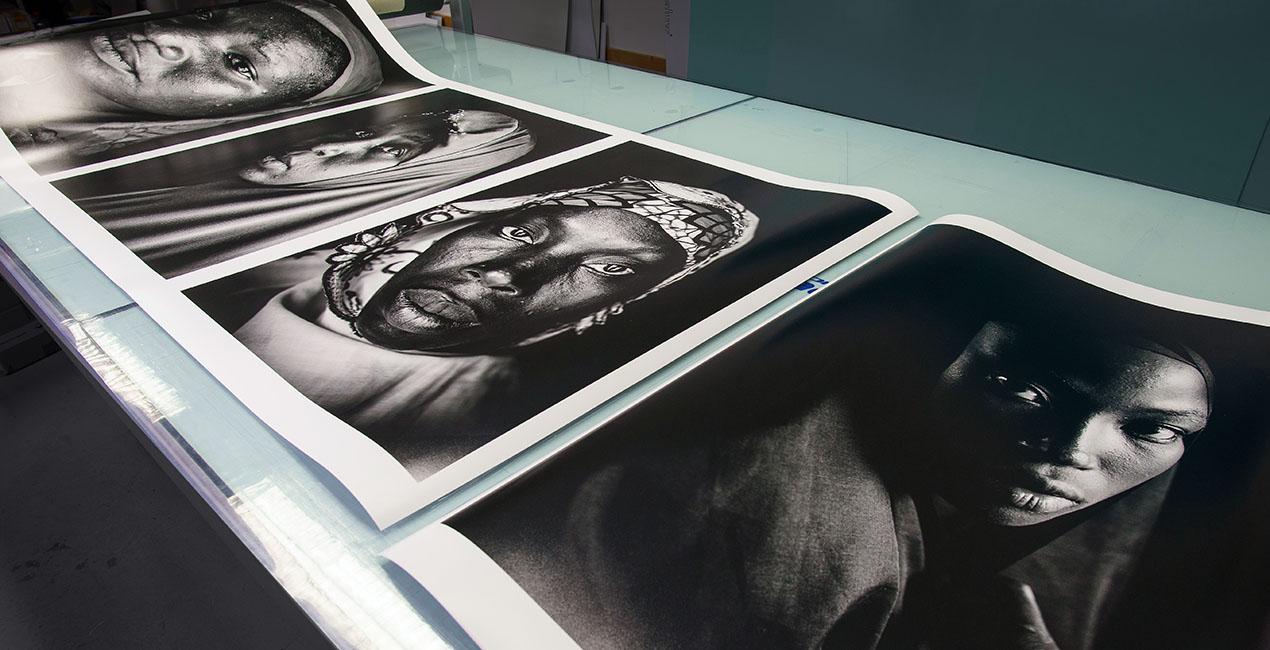 spyra_prints